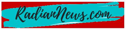 Radian News